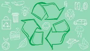recykling w polsce